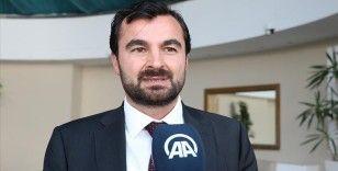 Gaziantep Büyükşehir Belediyesi, KKTC'li belediyelerle tecrübe ve deneyimlerini paylaşıyor
