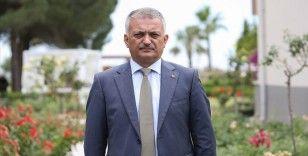 Antalya, Diplomasi Forumu ile devlet liderlerini ağırlamaya hazırlanıyor