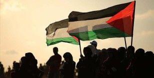 Filistin topraklarındaki son gelişmeler Ürdün ile Hamas arasında bir yakınlaşma olasılığına işaret ediyor