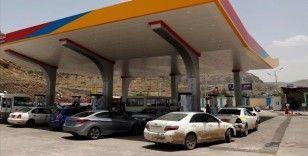 Yemen'de Husilerden benzin fiyatlarına yüzde 30 zam