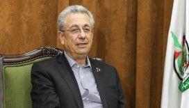 Filistin Ulusal Girişim Hareketi: İsrail'de yeni hükümet eskisinden daha aşırı