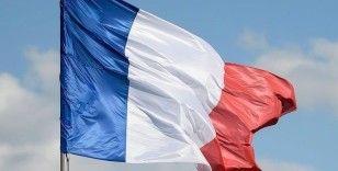 Fransa'da aşırı sağcı grubun marketlerin helal gıda ürünlerini zehirlemeyi planladığı ortaya çıktı
