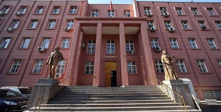 Tuzla Piyade Okulunda 15 Temmuz darbe girişimi eylemlerine ilişkin davada bozma hükmü sonrası yeni karar