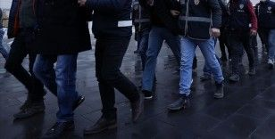 Ankara'da usulsüz arazi satışı operasyonu: 30 gözaltı