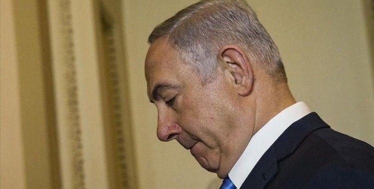 İsrail'de başbakanlık koltuğunu kaptıran Netanyahu'yu neler bekliyor?