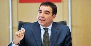 CHP'li Toprak: Millet İttifakı'nın tek adayla gitmesini doğru buluyorum