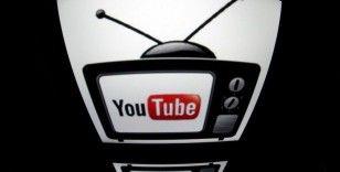 Gazeteci Yarkadaş: Bakanlık, YouTube ve Google üzerinden para kazananlar hakkında 'geriye dönük' inceleme başlattı