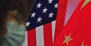 Çin'den ABD'nin nükleer sızıntı iddialarına yanıt: Radyasyon seviyesi normal