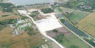 Kanal İstanbul Projesi'nde İBB ile inşaat firması arasında 'kaçak şantiye' krizi