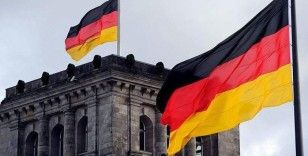 Almanya'da aşırı sağcı sayısı yükselişte: 'Ülke güvenliği için en büyük tehdit'