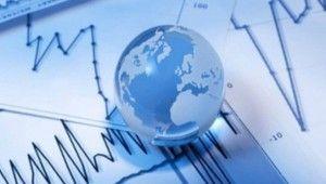 Ekonomi Vitrini 15 Haziran 2021 Salı