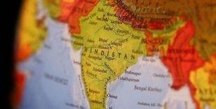 Hindistan, Hint balıkçıları öldürmekle suçlanan iki İtalyan denizci aleyhindeki ceza davasını kapattı
