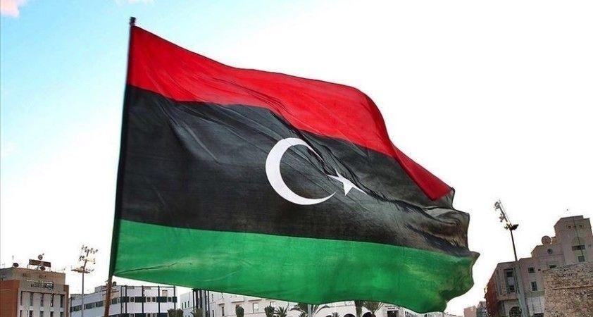 Libya'da genel seçimler yaklaşırken anayasa referandumu ve seçim kanunu tartışmaları sürüyor