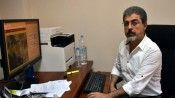Prof. Dr. Sözbilir: İzmir'de Tuzla ve Seferihisar faylarının deprem üretme zamanları çok yaklaştı