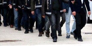 Hatay merkezli yasa dışı bahis operasyonu: 80 gözaltı