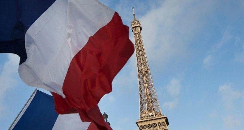 Fransa'da istihbarat, Ermeni iddialarını reddeden Türk asıllı lise öğrencisini 'aşırıcılık' sorgusuna aldı