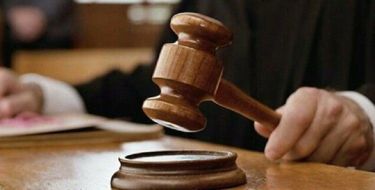 Balyoz sanığı 7 kişinin beraatı bozuldu