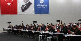 İBB Meclisi su zammı teklifini reddetti