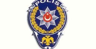 Emniyet Genel Müdürlüğünden intihar açıklaması