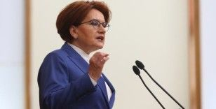 Siyasi partilerden HDP'ye saldırı ardından kınama mesajları