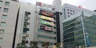Japonya'da 24 saati aşan rehine krizi sürüyor
