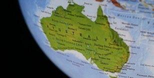Avustralya'da örümcek istilası etkisini sürdürüyor
