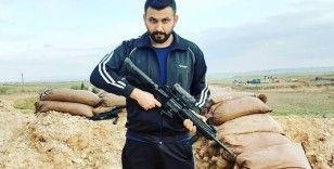 HDP İzmir'de bir kişiyi öldüren saldırgan, savcılıkta serbest kalmak istedi