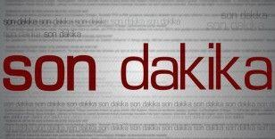 HDP'nin kapatılması iddianamesinin kabulü talep edildi