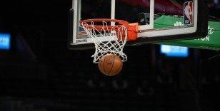 NBA'de Los Angeles Clippers tarihinde ilk kez konferans finalinde