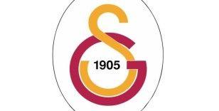 Galatasaray seçiminde gerginlik