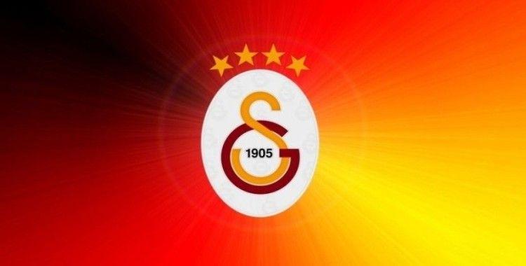 Galatasaray başkanlık seçimi 13. sandık sonuçları