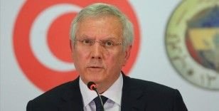 Fenerbahçe Kulübünün eski başkanı Aziz Yıldırım, 24 Haziran'da basın toplantısı düzenleyecek