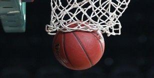 A Milli Erkek Basketbol Takımı, Tokyo 2020 bileti almak için yola çıkıyor