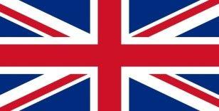 """İngiliz medyası: """"ABD ve Çin Dışişleri Bakanları G20 zirvesinde bir araya gelmeyi görüştü"""""""