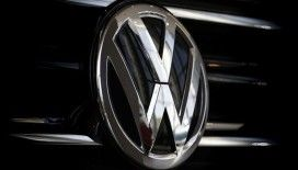 Volkswagen, Avrupa'da 2035'ten sonra içten yanmalı motorlu araç üretmeyecek