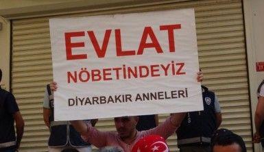 Cumhurbaşkanı Erdoğan Çengelköy'de vatandaşlarla sohbet etti