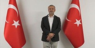 FETÖ'nün sözde Orta Asya sorumlusu Orhan İnandı hakkında 22,5 yıla kadar hapis istemiyle dava açıldı