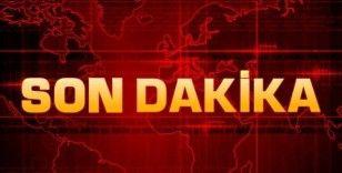 İran'ın Fars eyaletinde 5.7 büyüklüğünde deprem meydana geldi.