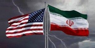 ABD, nükleer müzakereler başarısız olursa İran'ın Çin'e yönelik petrol satışlarını hedef alacak