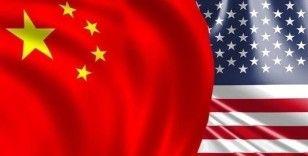 ABD, Çin yönetimini Microsoft ve diğer kurumlara siber saldırılar düzenlemekle suçladı