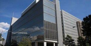 Dünya Bankası Kovid-19 salgınıyla mücadele için 15 ayda 157 milyar doların üzerinde kaynak kullandı
