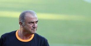 """Fatih Terim: """"PSV dikkat etmemiz gereken bir takım"""""""