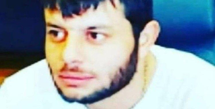 Damadın saldırısında ölen kayınpeder ve yeğeni defnedildi