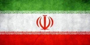 İran Dini Lideri Hamaney, su krizini protesto edenleri savundu