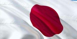 Japonya İmparatoru Naruhito'dan 'Kovid-19 önlemleri altında olimpiyat düzenlemek kolay değil' mesajı