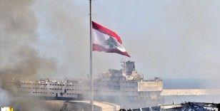 Beyrut Limanı'ndaki patlamada ölenlerin yakınları 'milletvekili dokunulmazlığının kaldırılmasını' istiyor