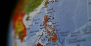 Filipinler, Delta varyantı nedeniyle Malezya ve Tayland'dan seyahatleri yasakladı