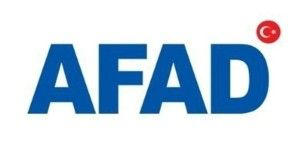 """AFAD: """"Bölgeye 5 milyon lira acil yardım ödeneği gönderilmiştir"""""""