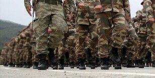 MSB kaynaklarından bedelli askerlik tartışmaları eleştirisi: Popülist söylemle gençlerin duyguları istismar edilmemeli