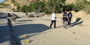 Malatya'da iki ayrı silahlı kavga: 2 yaralı
